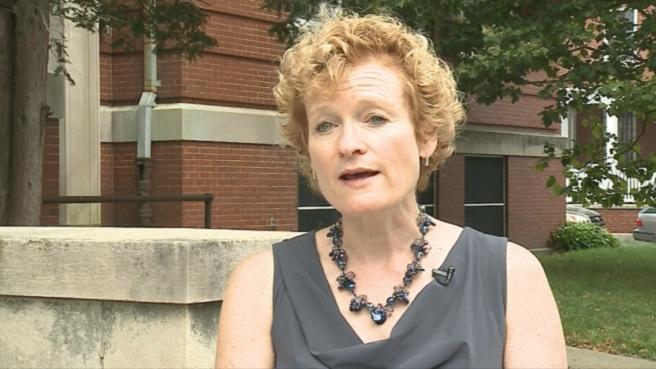 Providence School Superintendent Susan Lusi_112680