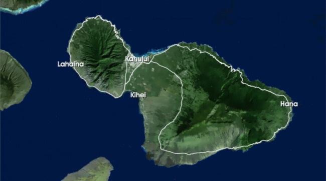Maui_170970