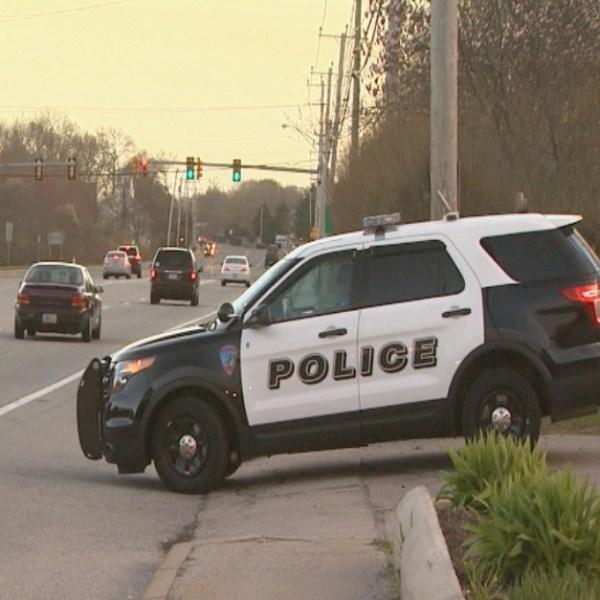 Narragansett Police_169198