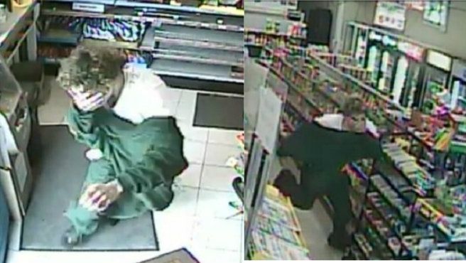 NB robbery suspect_177360