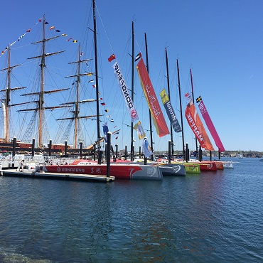 newport-volvo-ocean-race-2015-many-boats_170755