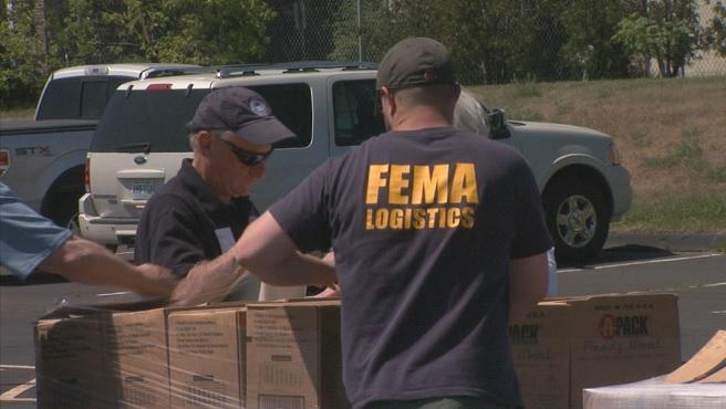 pema food drill_173025