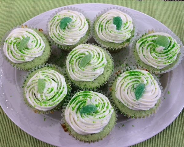 key lime cupcakes_38975
