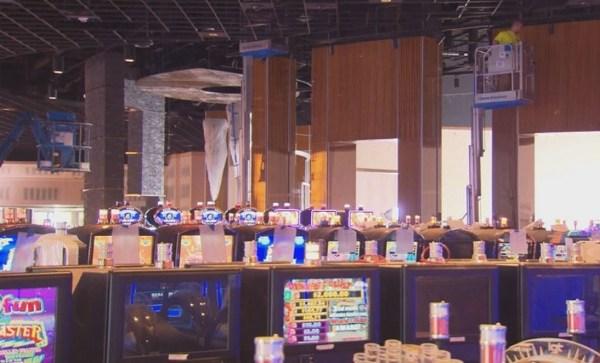 plainville-plainridge-park-casino-under-construction-video-slots_171707
