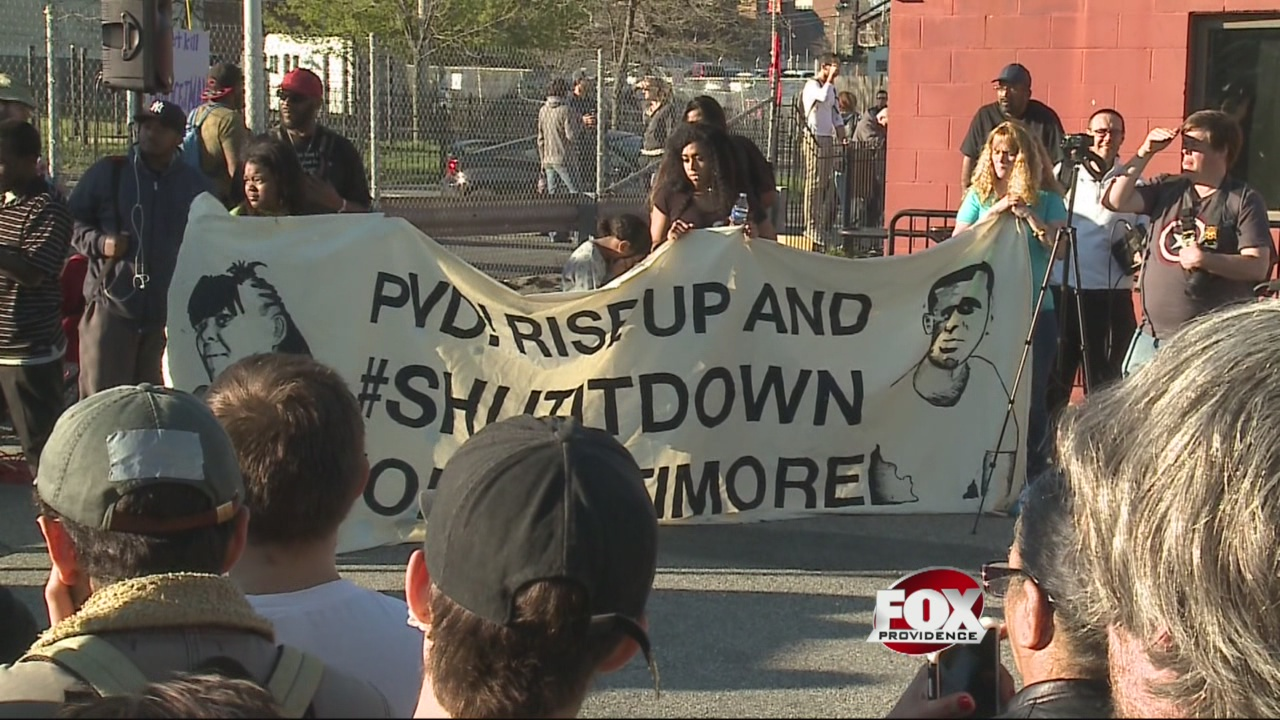 providence protest_169309