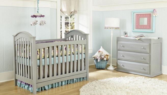 recalled crib_173470