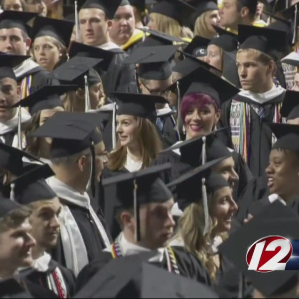 ri college commencements_173773