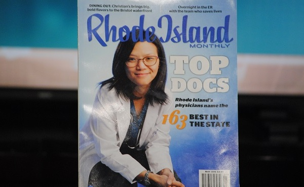 RI Monthly May 2015_170280