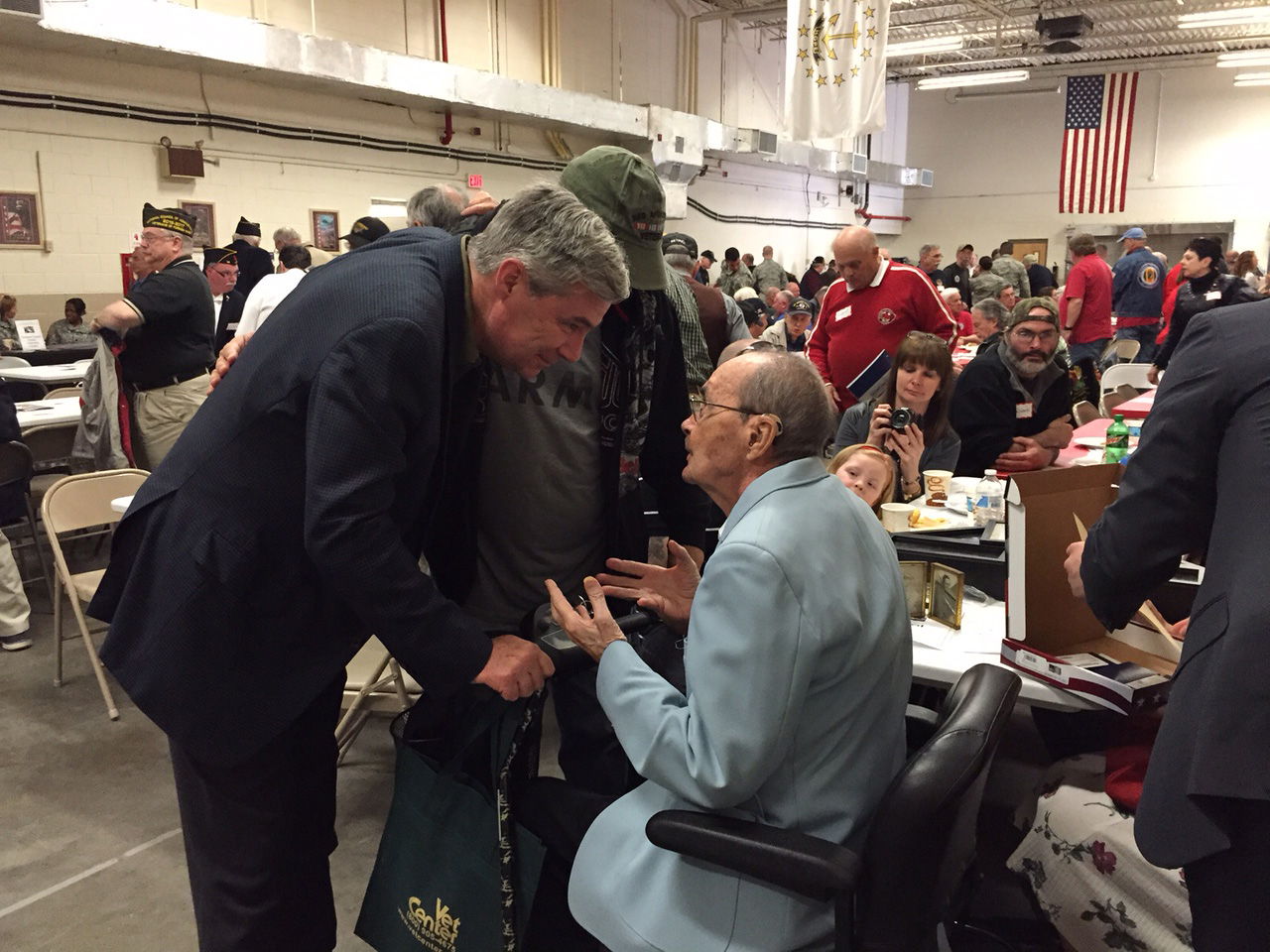 whitehouse-vets-forum-2_169223