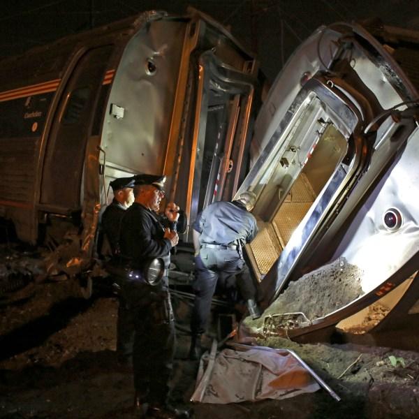 Amtrak Crash Engineer_181338