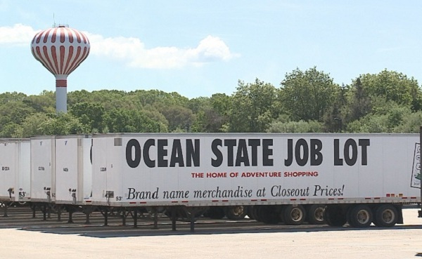 Ocean State Job Lot trucks_177955