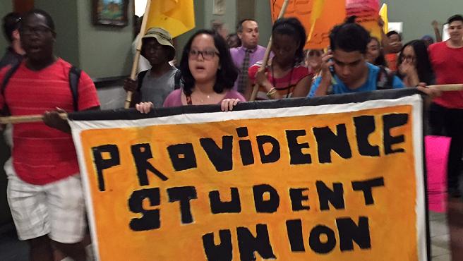Prov student union_180386