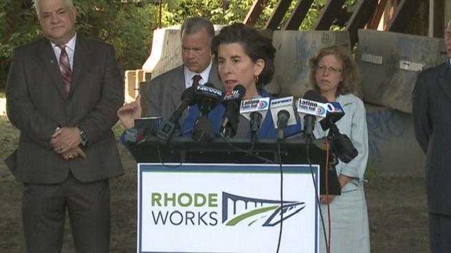 Raimondo RhodeWorks 2 - truck bridge toll plan_178870