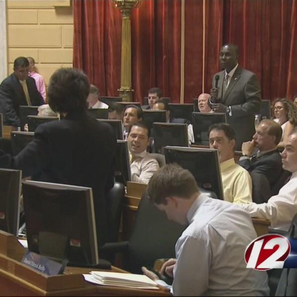 RI House budget debate 6-17-2015_183560