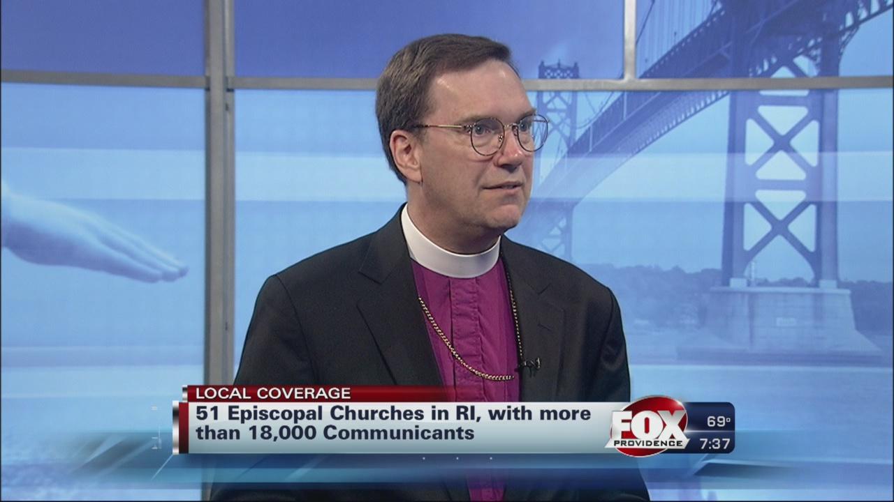bishop knisely_191644