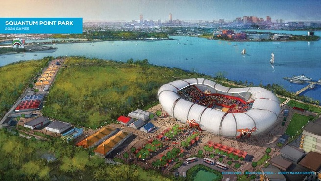 boston-squantum-point-park-proposal-2024-olympics_183643