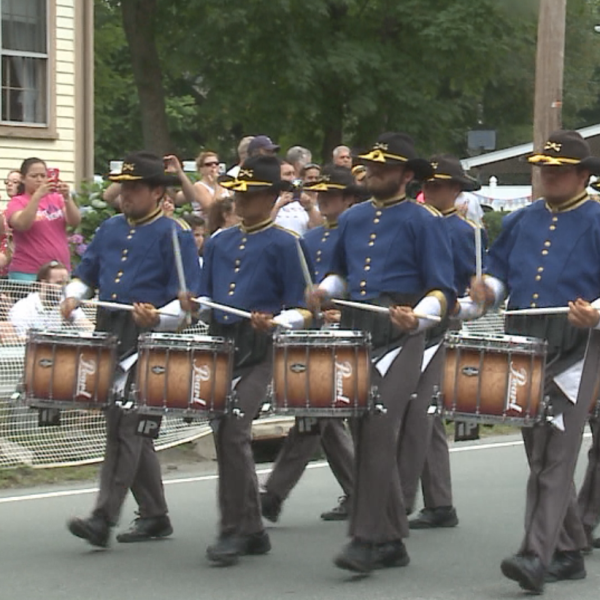Bristol's 230th Annual 4th of July Parade_188842