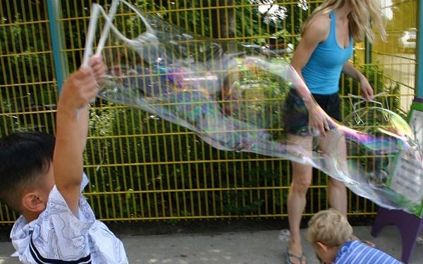bubbles_191605