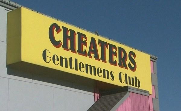 cheaters club_114047