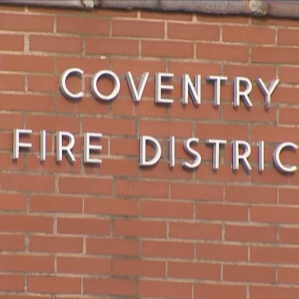 coventry-fire-district_182475