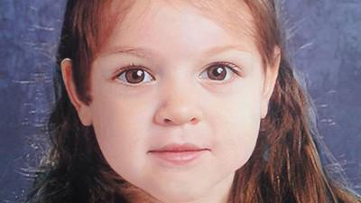 Tips coming in about young girl found dead on Deer Island_188750