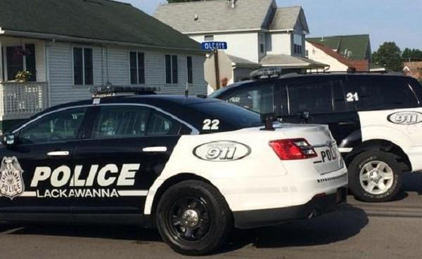 Lackawanna police_196177