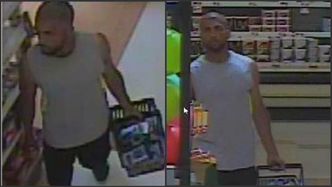 pawtucket stop and shop theft_193427