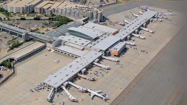 Ri Airports To Split 24 Million In