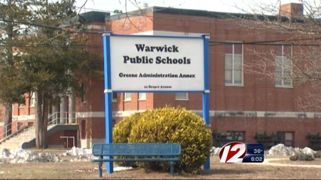 warwick public schools_157828