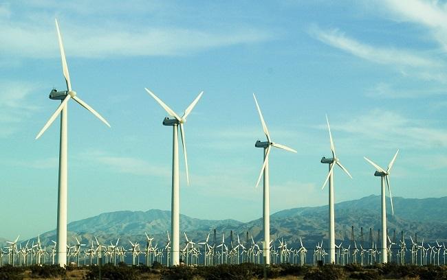 WindPower_181259