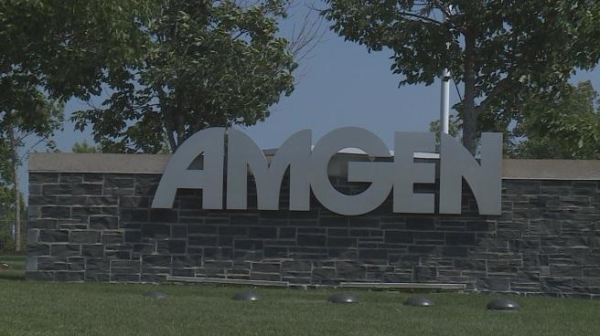 Amgen, Inc._202063
