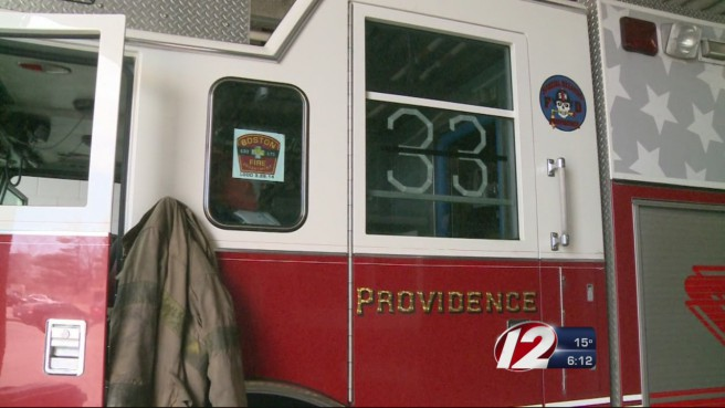 providence fire dept_126501