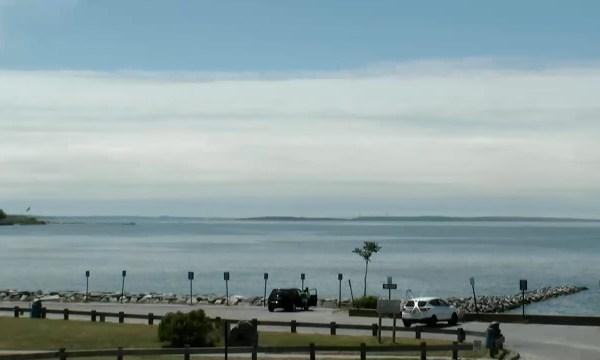 Live Cam - Oakland Beach Warwick-thumb_179886