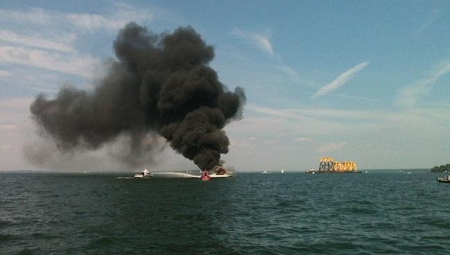nk boat fire 1_205502