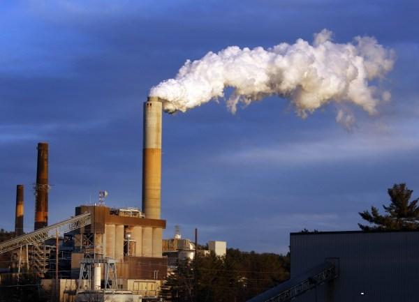Obama-Power Plants_197193