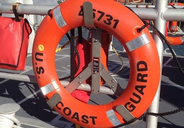 U.S. Coast Guard_181751