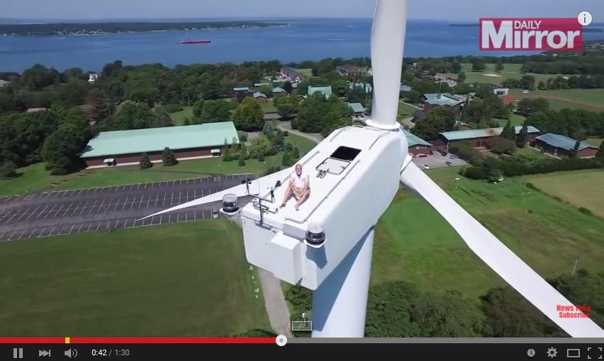 portmouth wind turbine napper_204814