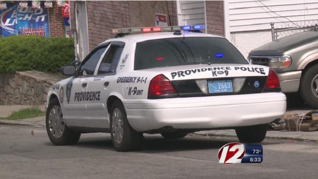 providence police_182569