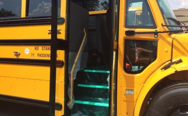 providence school buses 4_201930