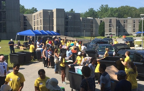 umass dartmouth move in day_205453