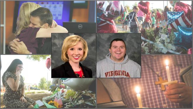 Virginia on-air shooting_204749