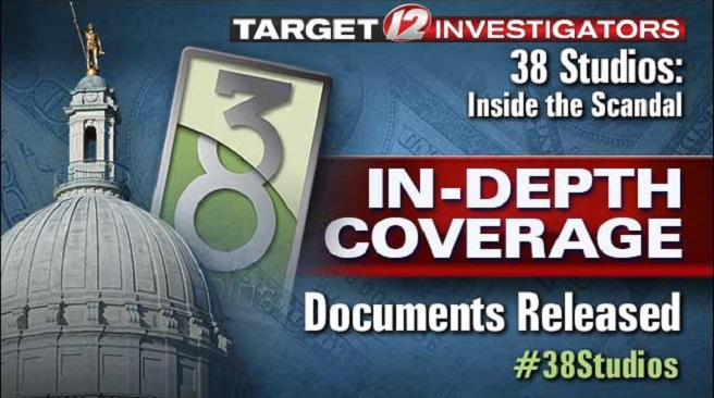 38 Studios_ Inside the Scandal in-depth coverage_212779
