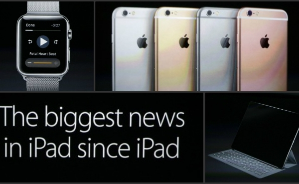 Apple unveils new products_208015