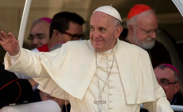 Pope Francis_211433