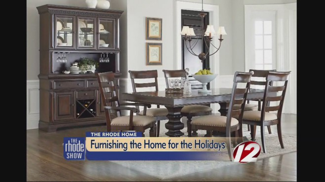 furnishing your home for the holidays_210190