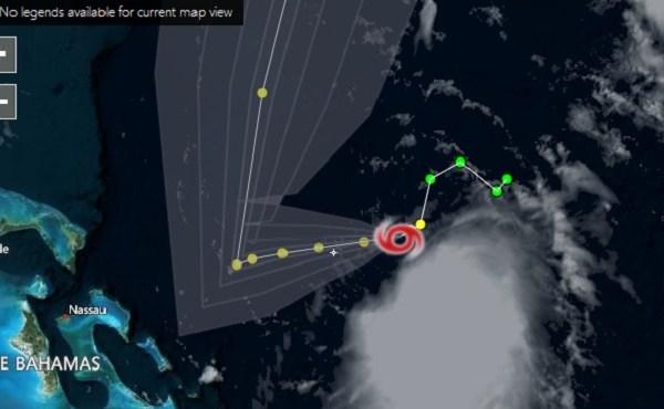 interactive hurricane tracker_213717