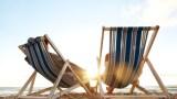 istock-beach-vacation_206002