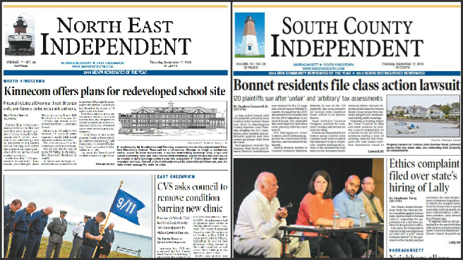 North East Independent and South County Independent_210241