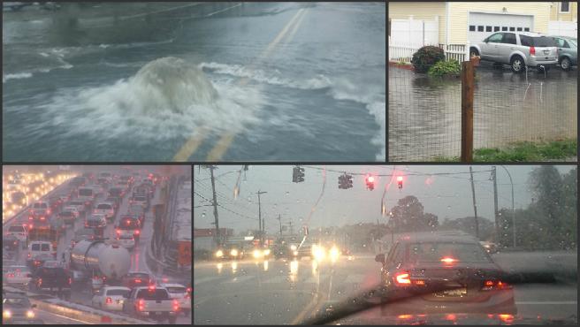 rainy wednesday Collage_214156