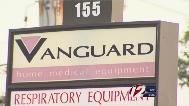 vangaurd medical_207152